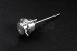 Forge Motorsport Adjustable Actuator for Ford Fiesta ST180 / ST200