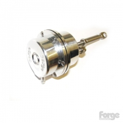 Forge Motorsport Adjustable Actuator for Ford Focus RS