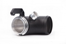 Forge Alloy Turbo Inlet Adaptor for MQB