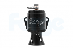 Forge Atmospheric and Recirculating Valve for Hyundai i30N and Veloster N