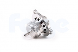 Forge Blow Off Valve for Ford Focus RS MK3, Vauxhall Corsa 1.4T