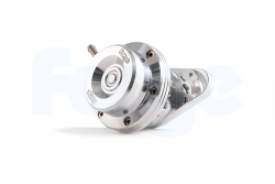 Forge Blow Off Valve for Nissan Juke 1.6 Turbo