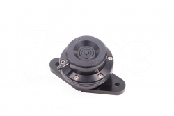 Forge Blow Off Valve for Subaru Impreza WRX 2008