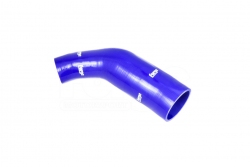 Forge Inlet Hose for Audi S1