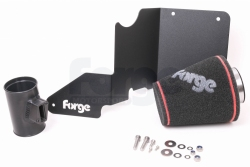 Forge Motorsport Intake for the Ford Fiesta ST180 / ST200
