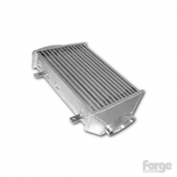 Forge Motorsport Mini Cooper S Upgraded Air To Air Intercooler