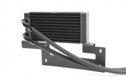 Forge Oil Cooler Kit for Hyundai i30 N