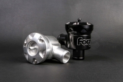 Forge Turbo Recirculation Valve