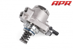 APR 2.5 TFSI High Pressure Fuel Pump (HPFP)
