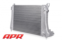 The APR 1.8T/2.0T (EA888 Gen 3) Intercooler System for MQB Platform Vehicles