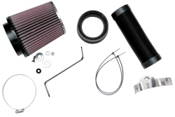 K&N 57i Induction Kit