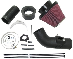 K&N 57i Induction Kit Ford Mondeo ST TDCI 2004-2007