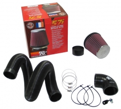 K&N 57i Series Induction Kit