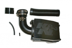 K&N 57S Performance Airbox