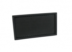 Pipercross Performance Panel Filter Ford Focus Fiesta Transit Connect