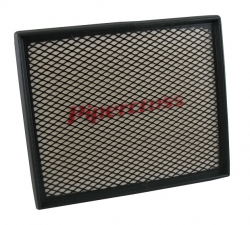 Pipercross Performance Panel Filter Audi BMW Ford Skoda Vauxhall VW