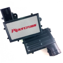 Pipercross Performance Panel Filter VAG