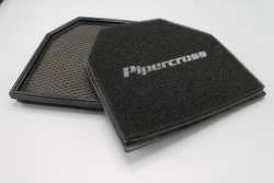 Pipercross Performance Panel Filters BMW M2 Competition M3 M4 M5 M6