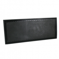 Pipercross Performance Panel Filter Ford Mondeo MK3 London Taxi