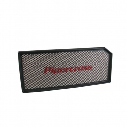 Pipercross Performance Panel Filter Audi A3 S3 TT KTM Crossbow Seat Leon VW Golf