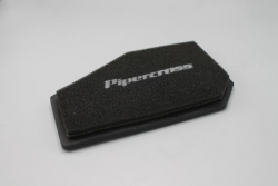 Pipercross Performance Panel Filter for Honda Civic FN2 Type R