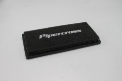 Pipercross Performance Panel Filter for Mitsubishi Colt Smart Fourfour