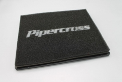 Pipercross Performance Panel Filter