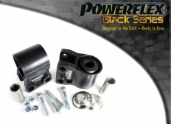 Powerflex Black Series Front Wishbone Rear Bushes Anti-Lift & Caster Offset Ford