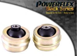 Powerflex Black Series Front Arm Rear Bushes, Caster Adjustable Ford Fiesta MK7