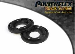 Powerflex Black Series Lower Engine Mount Bush Insert Ford Focus MK3 ST RS