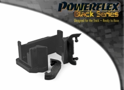 Powerflex Black Series Front Upper Right Engine Mount Insert Ford Focus ST RS
