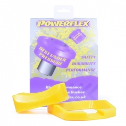 Powerflex Transmission Mount Insert Ford Focus MK3 ST RS