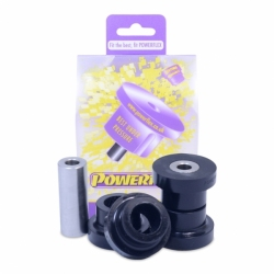 Powerflex Front Wishbone Front Bushes Ford Focus ST RS Mazda 3
