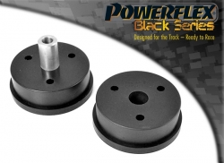 Powerflex Black Series Engine Mounting Gearbox Rear for Sunny/Pulsar GTI-R