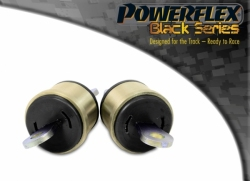 Powerflex Black Series Rear Trailing Arm Blade Bushes Ford Focus Mazda 3 Volvo