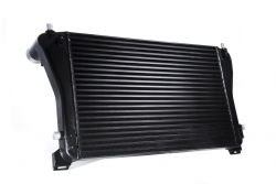 Racingline High Performance Intercooler