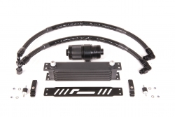 Racingline Oil Cooler Kit - 2.0TSI MQB EA888