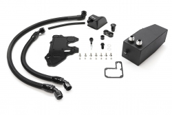 Racingline Oil Management System Golf 7 R/GTI 2.0TSI