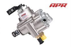 APR 2.0T FSI High Pressure Fuel Pump (HPFP)