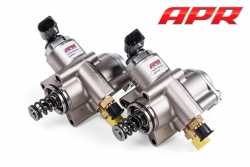 APR 4.2L FSI V8 High Pressure Fuel Pump (HPFP)
