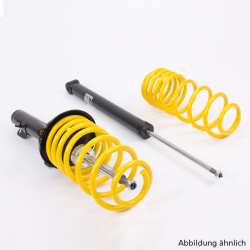 ST Sport Suspension Kit