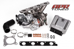 APR 1.8 TSI/TFSI K04 Turbocharger System
