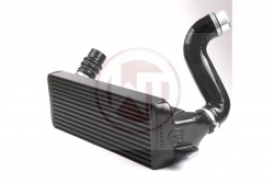 Wagner Tuning BMW E82-E93 EVO2 Performance Intercooler Kit