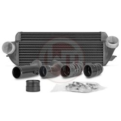 Wagner Tuning BMW E90 335d EVO2 Competition Intercooler Kit